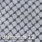 diamonds_22.jpg